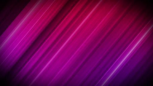Light Bands - Content - Pink Motion