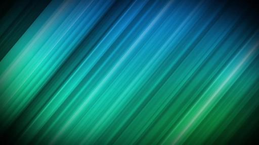 Light Bands - Content - Green Motion