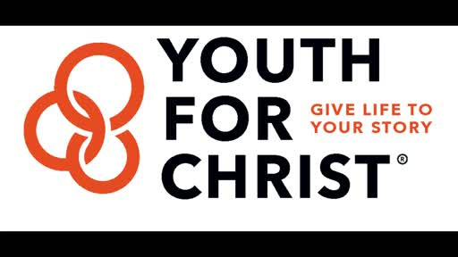 Youth For Christ Day