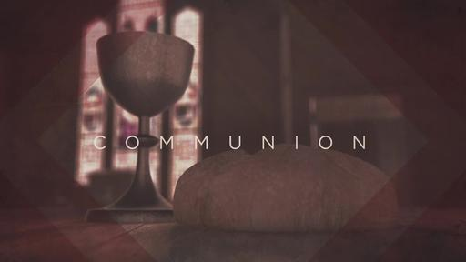 Tan Communion - Tan Communion