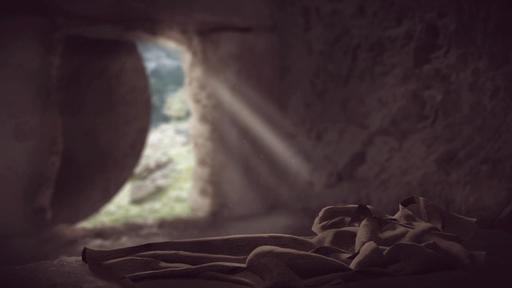 Empty Tomb - Content - Motion