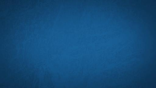 Blue Drawings - Content - Motion