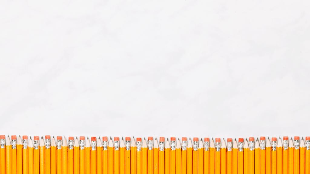 Back to School – Pencil Lines 16x9 179f2632 bf31 428a 867d 30f616d9e5fd smart media preview