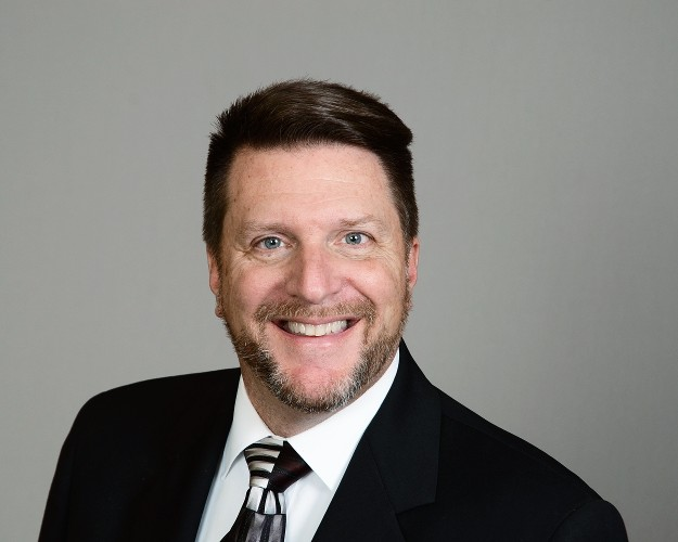 Michael Hone