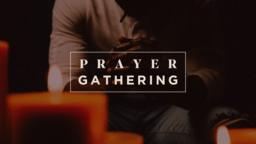 Prayer Gathering 16x9 4d8861e9 f59d 451f ba46 602468f2b6a4 PowerPoint Photoshop image