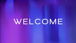 Purple Blur welcome 16x9 97e8c8cf 5587 424e 9522 54a5487262de PowerPoint image
