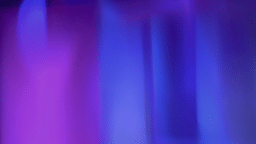 Purple Blur sermon title 16x9 6ec6d42c 2070 4e3f 9d5b 175b80d466c0 PowerPoint image