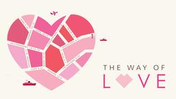 The Way of Love  PowerPoint Photoshop image 1