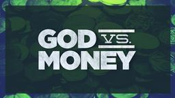 Green Money  PowerPoint Photoshop image 1