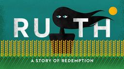 Turquoise Wheat Field ruth story of redemption PowerPoint Photoshop image