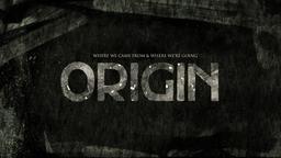 Dark Forest origin PowerPoint image