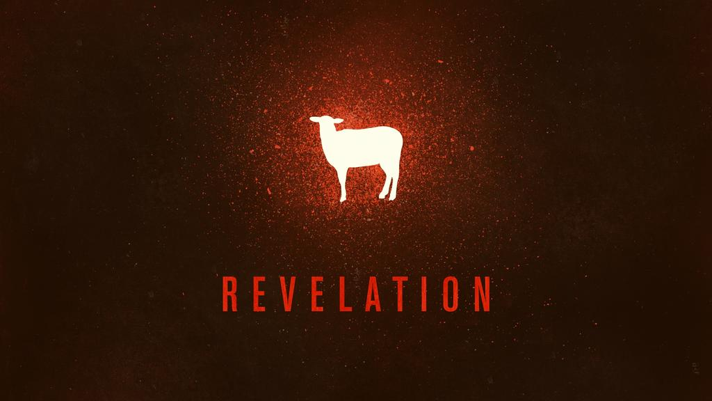 Revelation large preview