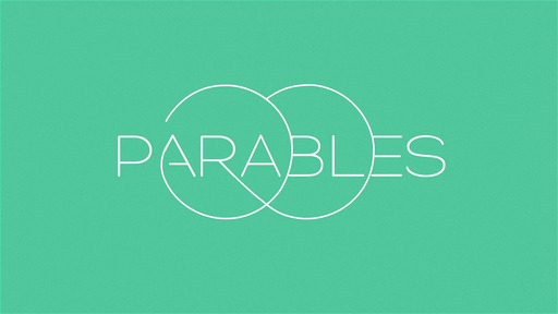 Parables #5 - The Unfruitful Fig Tree