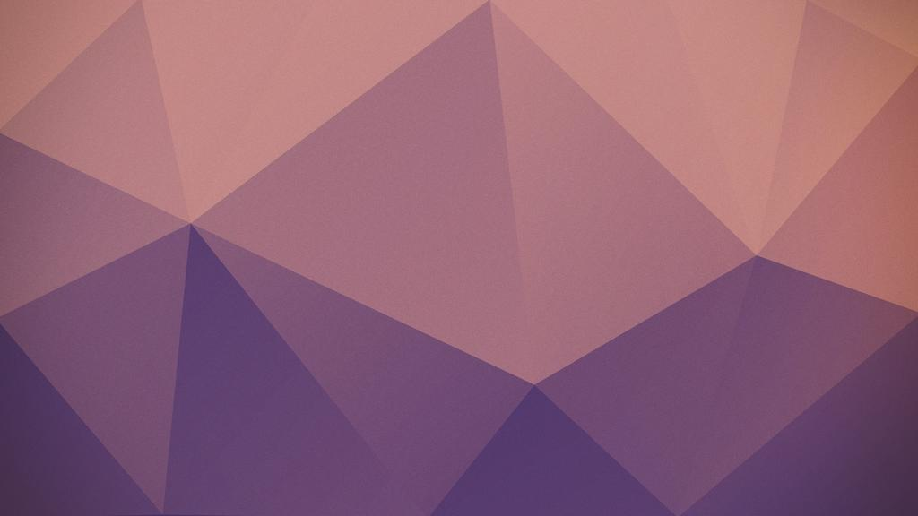 Poly Gradient large preview
