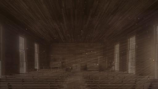Rustic-Sanctuary
