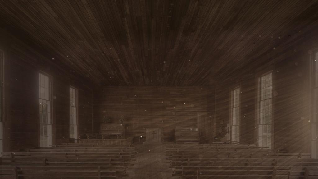 Rustic-Sanctuary large preview