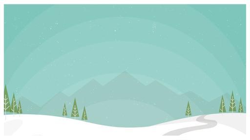 Snowy-Hill