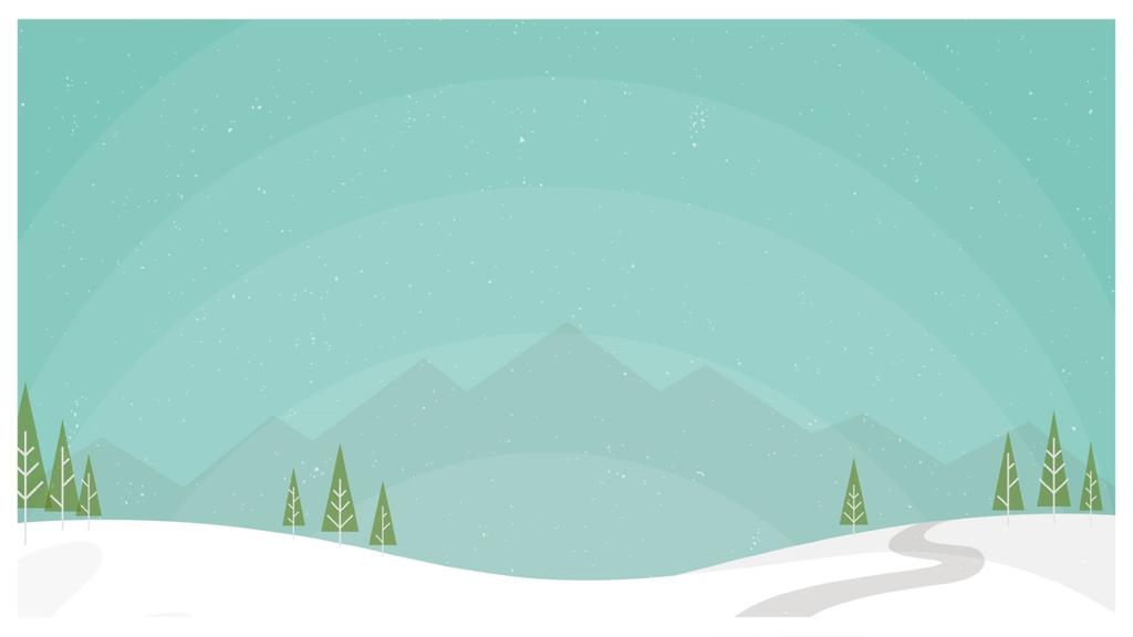 Snowy-Hill large preview