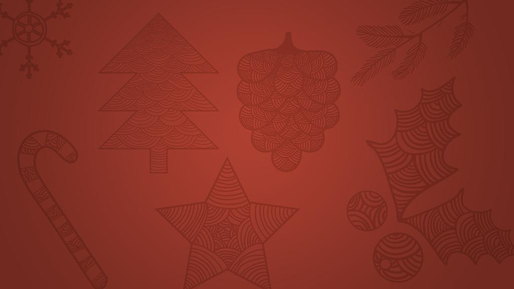 Christmas-Symbols large preview