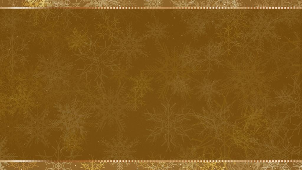 Christmas-Ribbon large preview