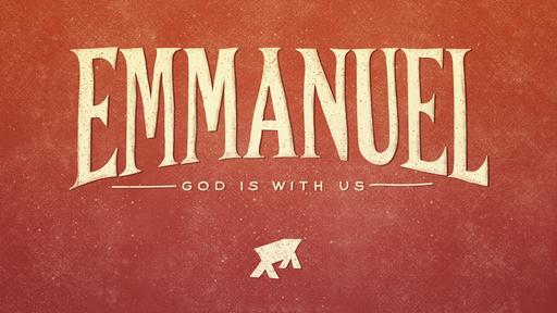 Emmanuel-God-Is-With-Us