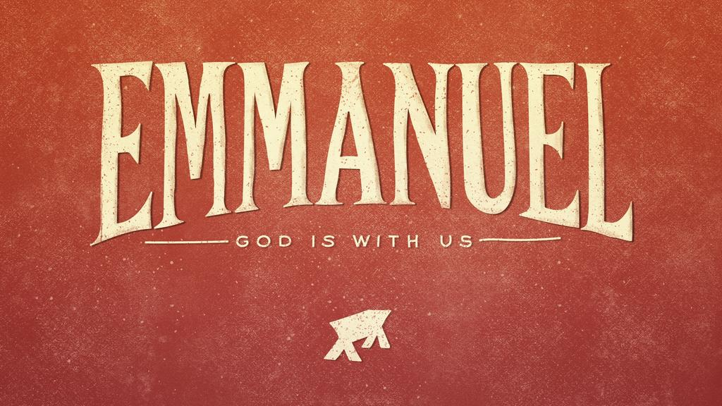 Emmanuel-God-Is-With-Us large preview