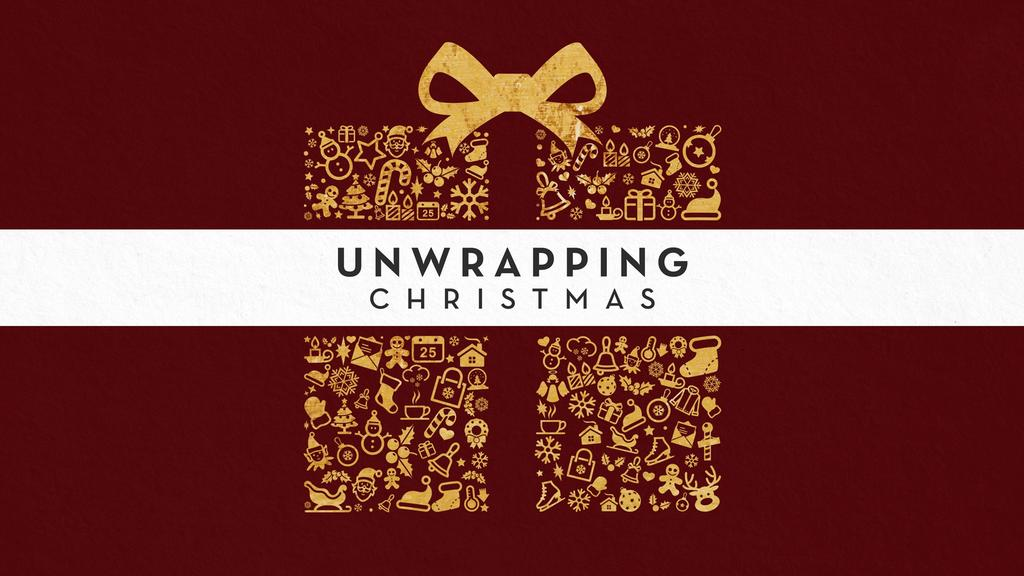 Unwrapping-Christmas large preview