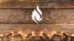 Porch Lights faithlife PowerPoint image