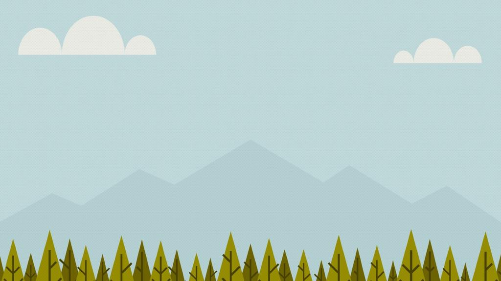 Evergreen Mountain content a smart media preview