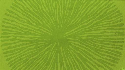 Green-Streaks