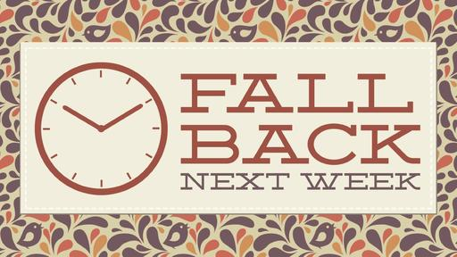 Fall-Back-Paisley