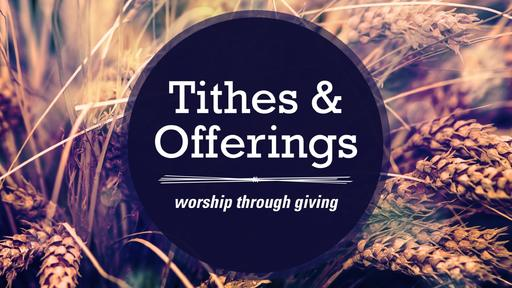 Tithes-and-Offerings-Wheat-Field