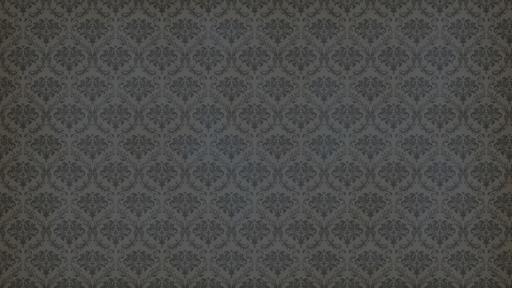Grey-Wallpaper