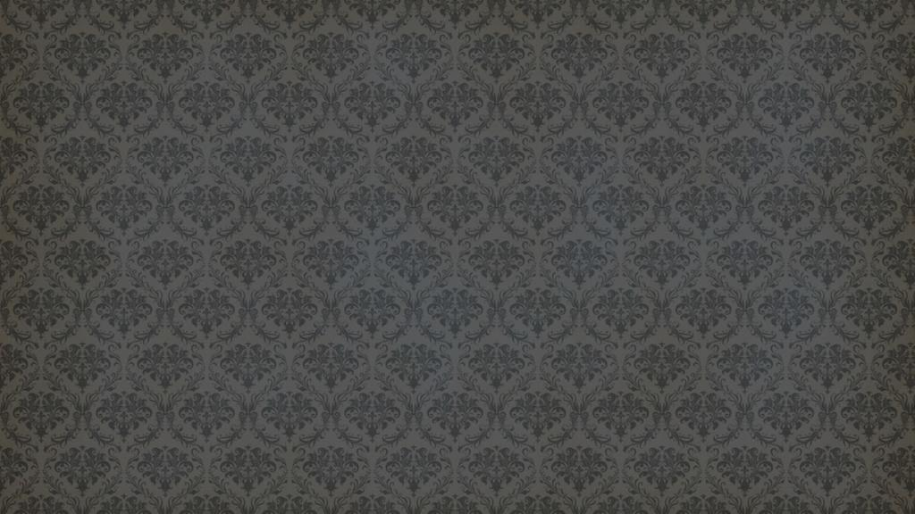 Grey-Wallpaper large preview