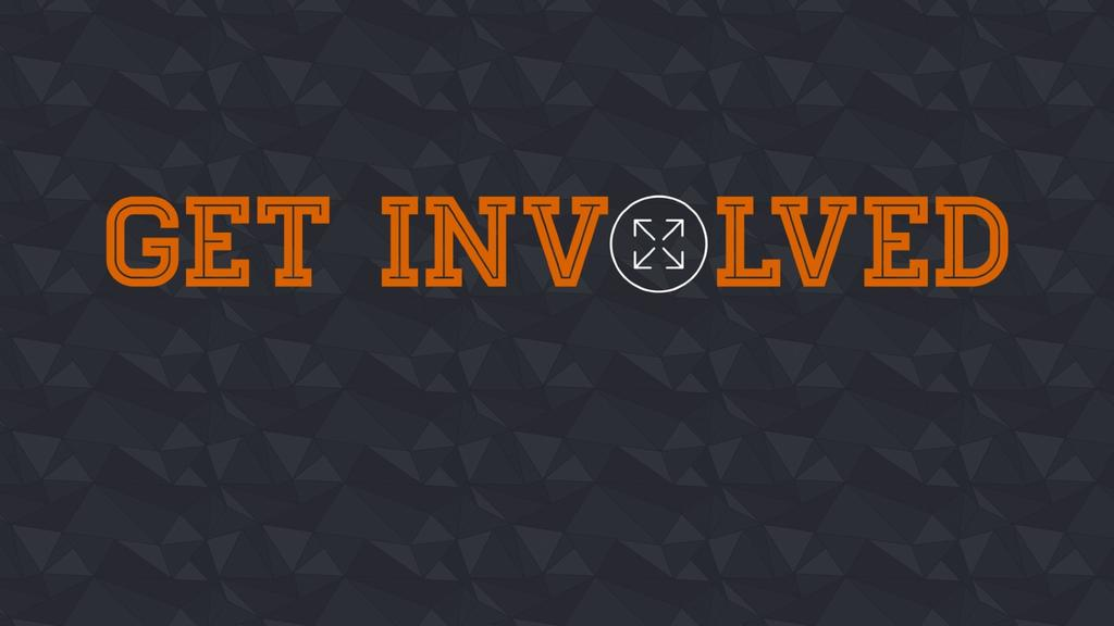 Get-Involved large preview