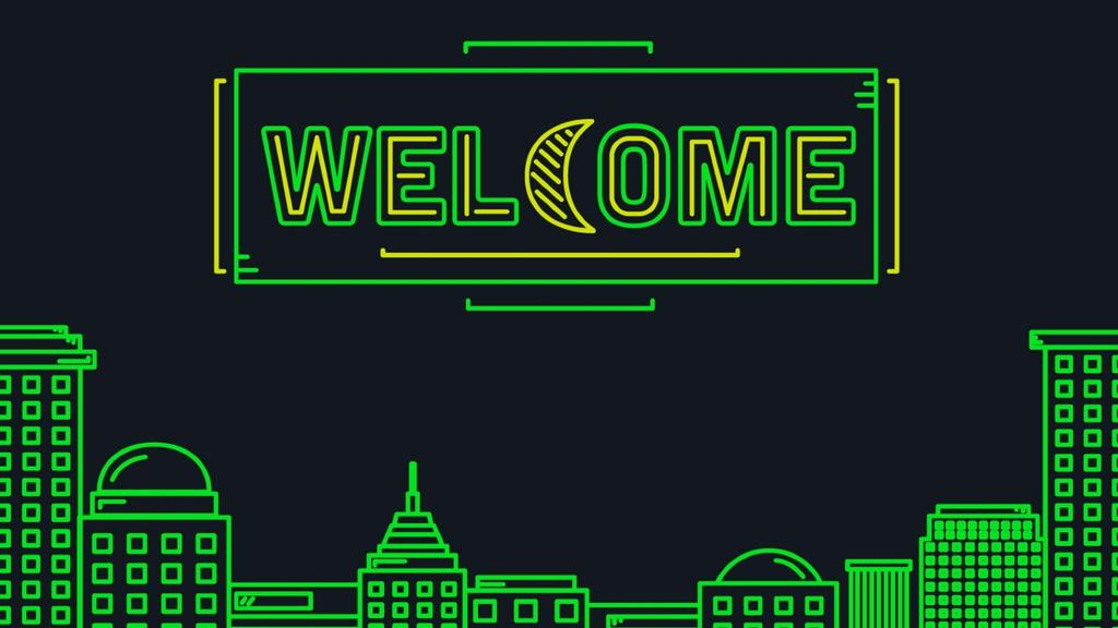 Neon-City large preview