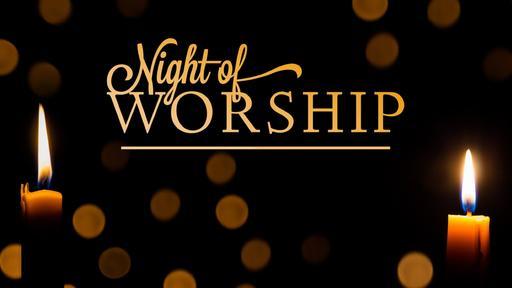 Night-of-Worship