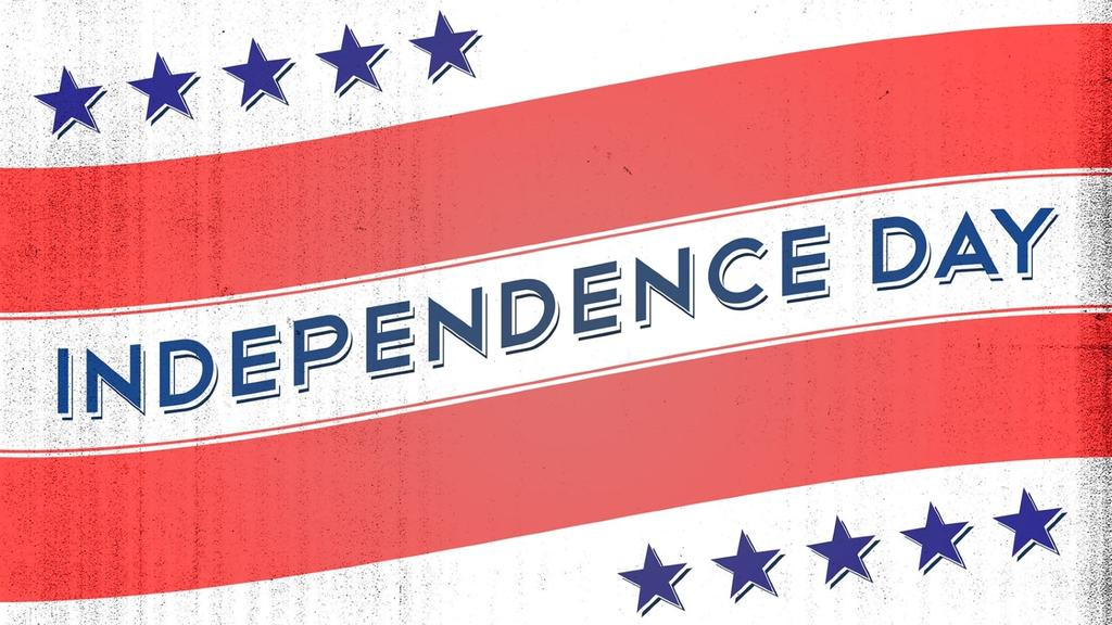 Independence-Day-Rustic-Print large preview