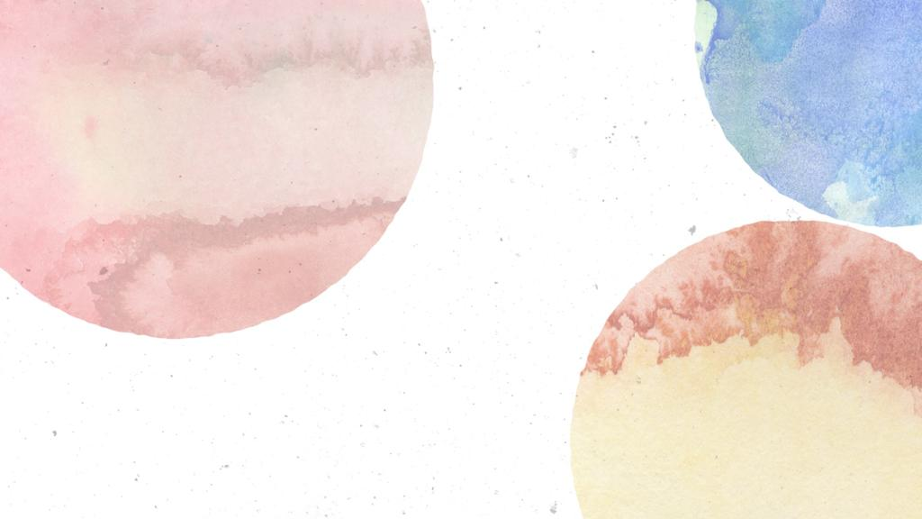 Watercolor-Splashes large preview