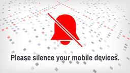 Pixels phones PowerPoint image