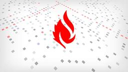 Pixels faithlife PowerPoint image