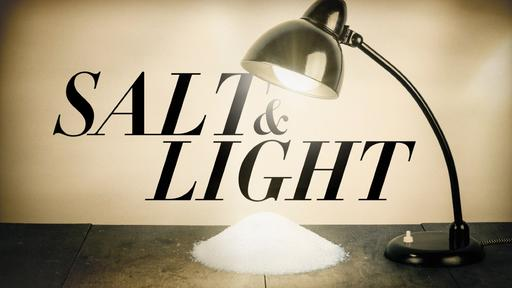 Salt-and-Light