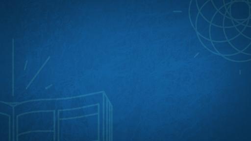 Blue-Drawings