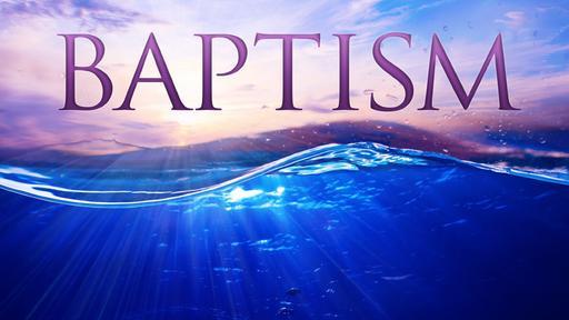 Baptism-Sky