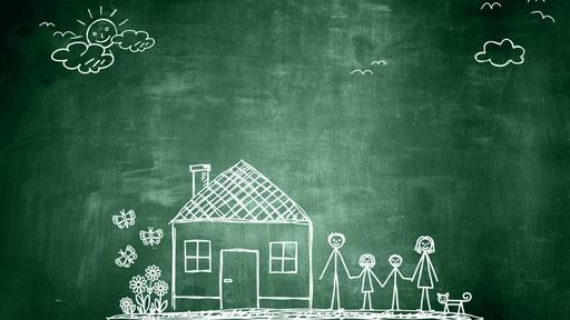 Family-Chalk