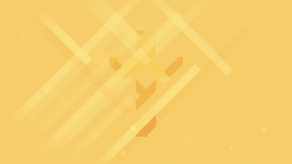 Geometric-Cross large preview