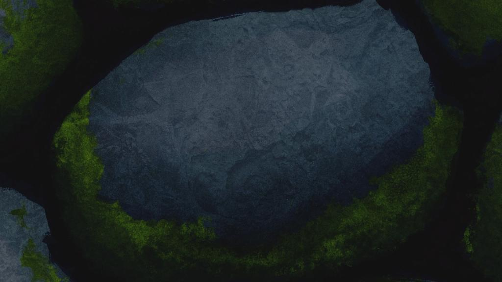 Mossy-Rock large preview