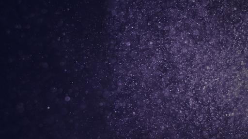 Particle-Glitch