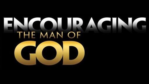 God Provides