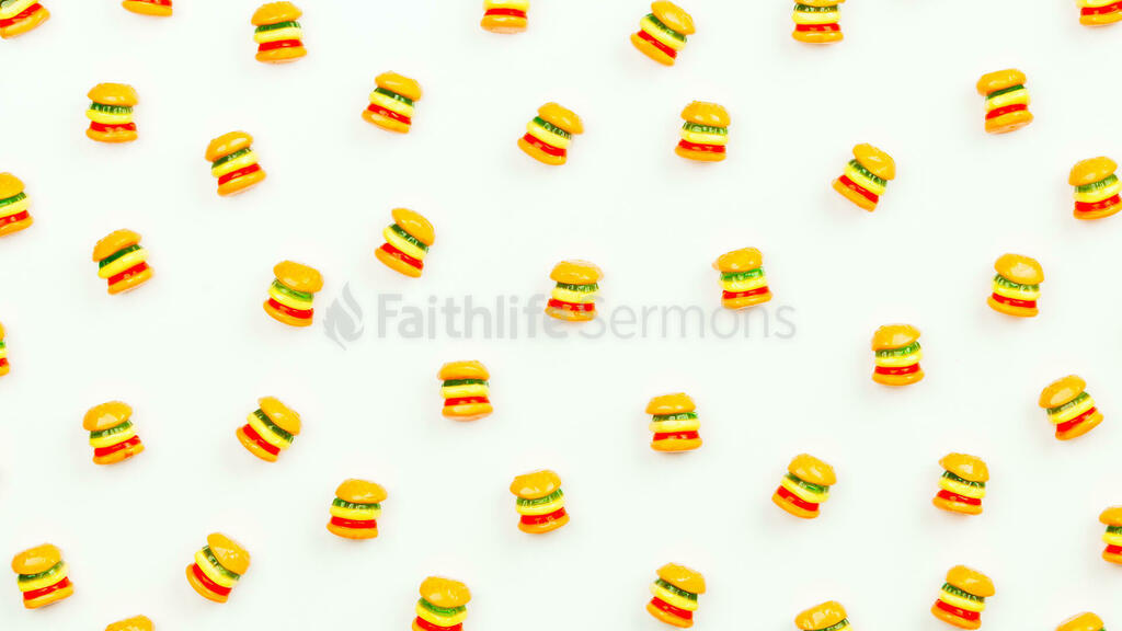 BBQ scattered burger gummie candies 16x9 4adf330c b528 4571 a4ad bbbc59f9b56c preview